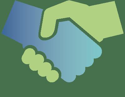 Mediate Nordic - Vårdbemanning, ekonomi & matchning